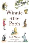 (c) Egmont Children's Books