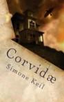 Corvidae2