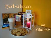c9363-herbstlesen2blogo